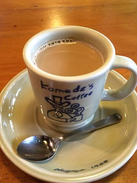 komedacoffee_04.jpg