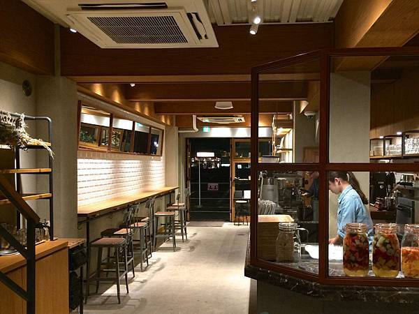 coffeevalley_04