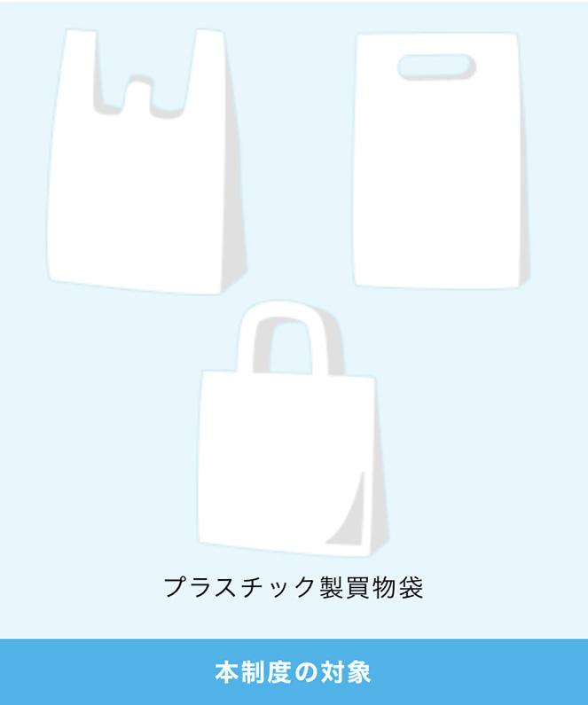 plasticbagfee_03.jpg