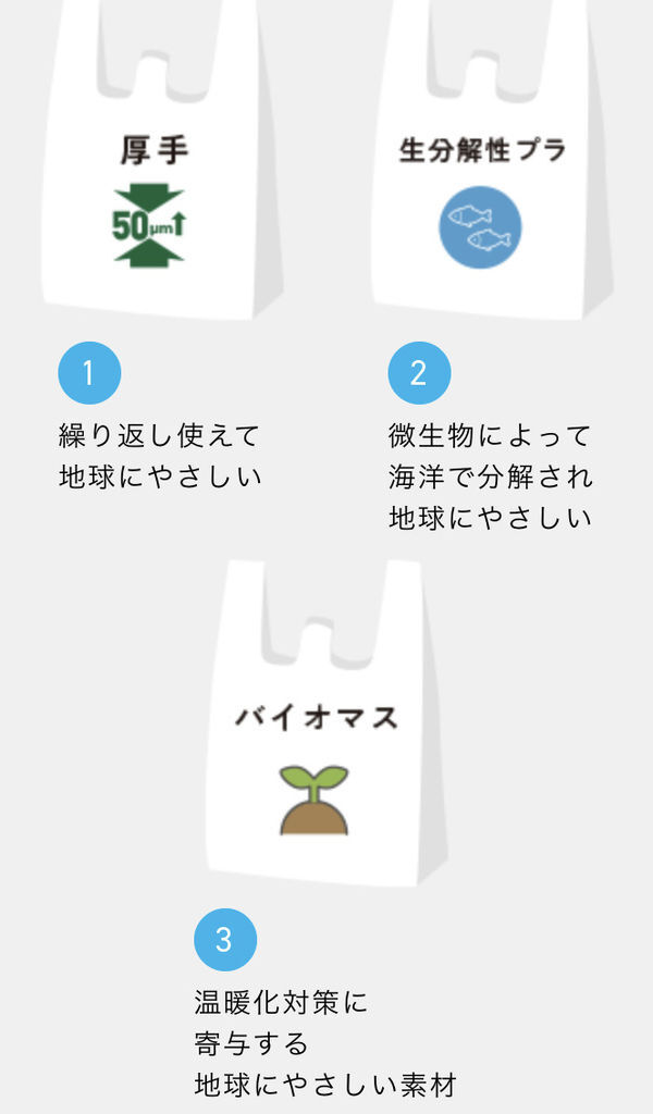plasticbagfee_05.jpg