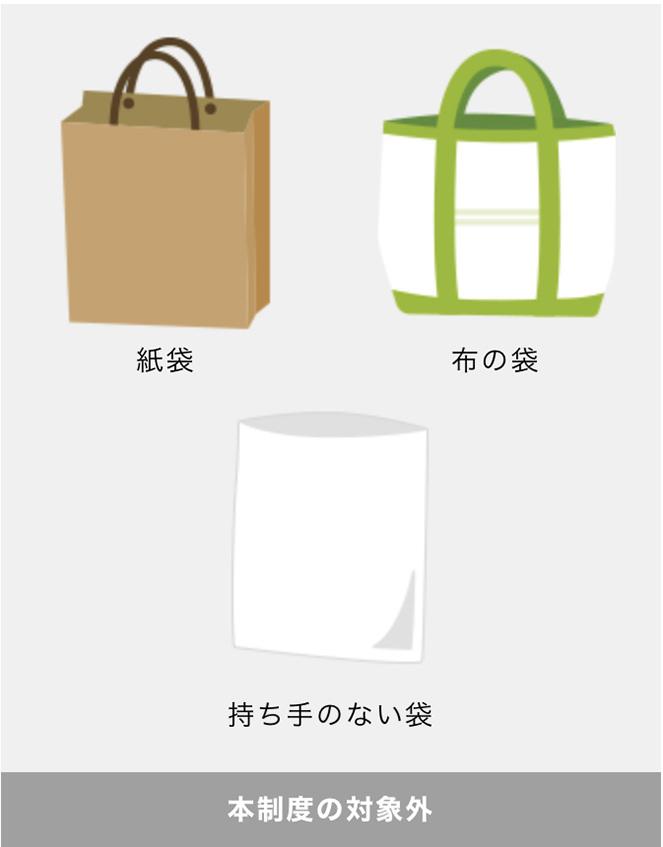 plasticbagfee_04.jpg