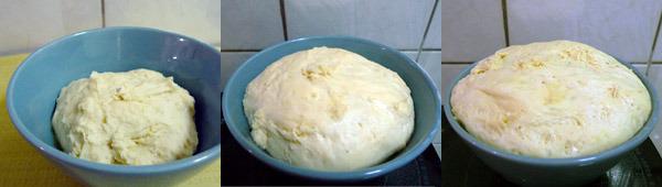 蔥肉包-麵團發酵中.jpg