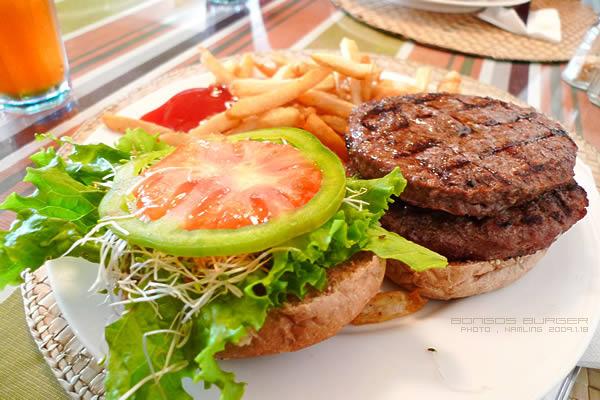 雙層牛肉漢堡2.jpg