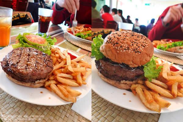 雙層牛肉漢堡.jpg