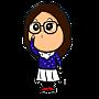 NANA--戴眼鏡.png