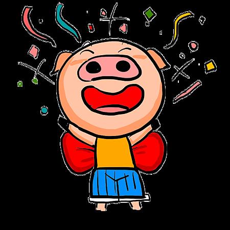 豬呔--灑花.png