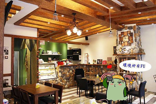 5M.E. Coffee Shop.JPG