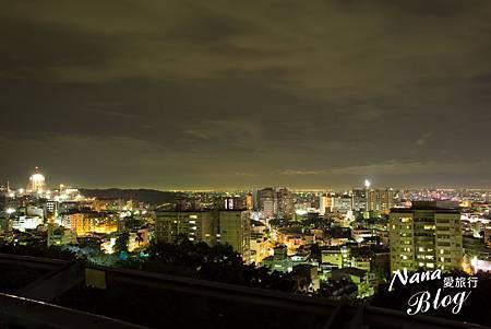 彰化八卦山夜景 (6).jpg