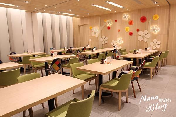 台中梨子咖啡館 親子餐廳 (2).JPG