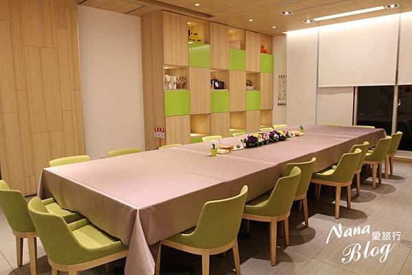 台中梨子咖啡館 親子餐廳 (3).JPG