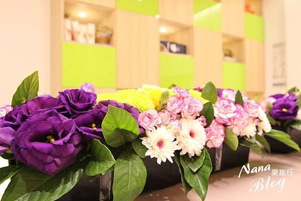 台中梨子咖啡館 親子餐廳 (4).JPG