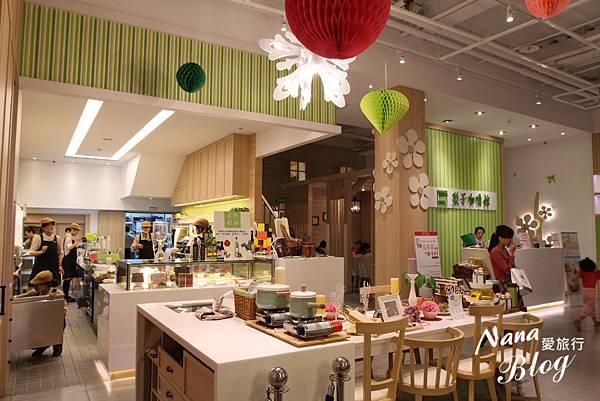 台中梨子咖啡館 親子餐廳 (6).JPG
