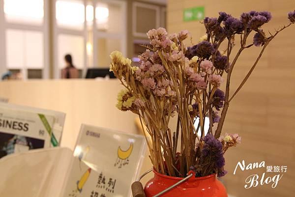 台中梨子咖啡館 親子餐廳 (9).JPG