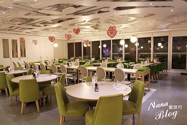 台中梨子咖啡館 親子餐廳 (10).JPG