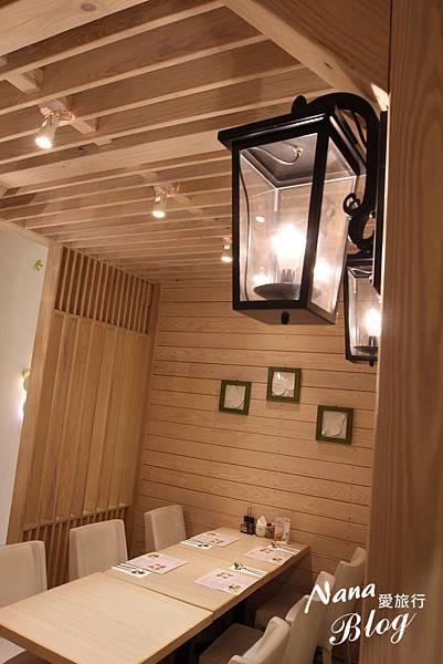 台中梨子咖啡館 親子餐廳 (18).JPG