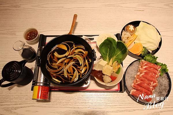 台中梨子咖啡館 親子餐廳 (24).JPG