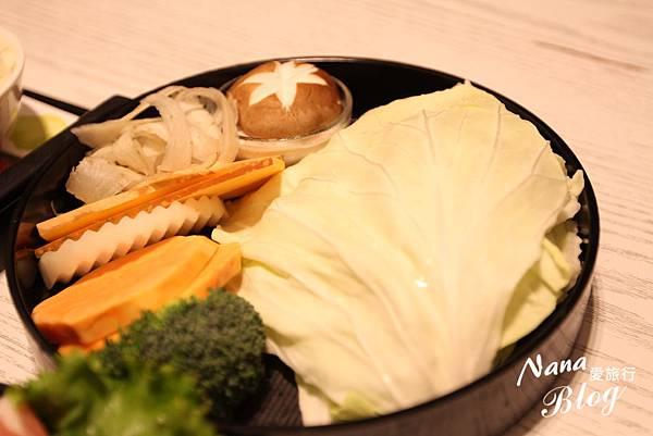 台中梨子咖啡館 親子餐廳 (27).JPG