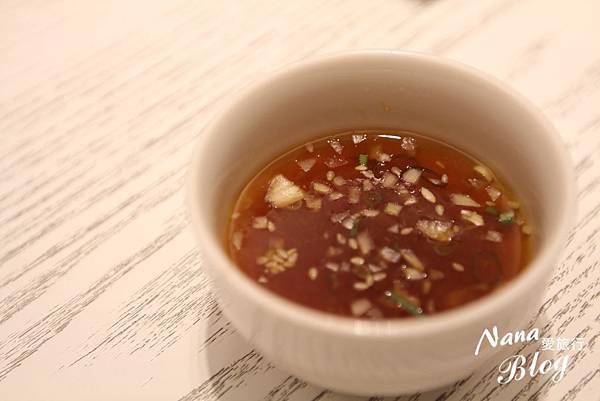 台中梨子咖啡館 親子餐廳 (28).JPG