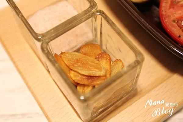 台中梨子咖啡館 親子餐廳 (38).JPG