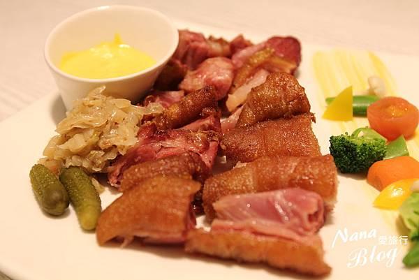 台中梨子咖啡館 親子餐廳 (45).JPG