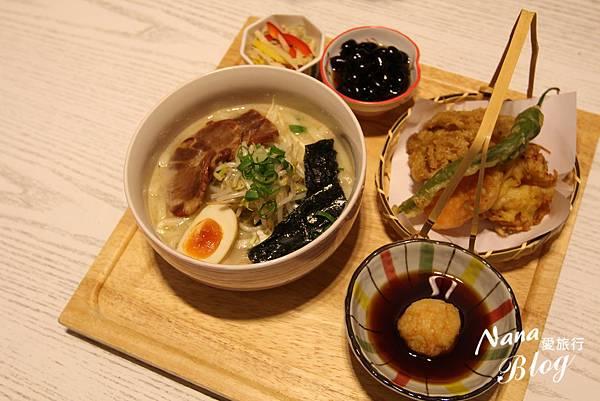 台中梨子咖啡館 親子餐廳 (46).JPG