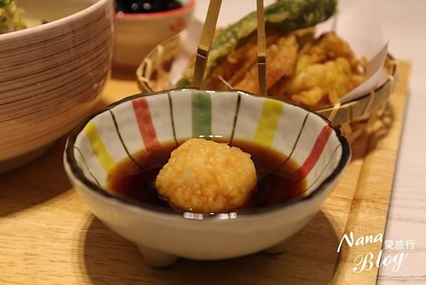 台中梨子咖啡館 親子餐廳 (47).JPG