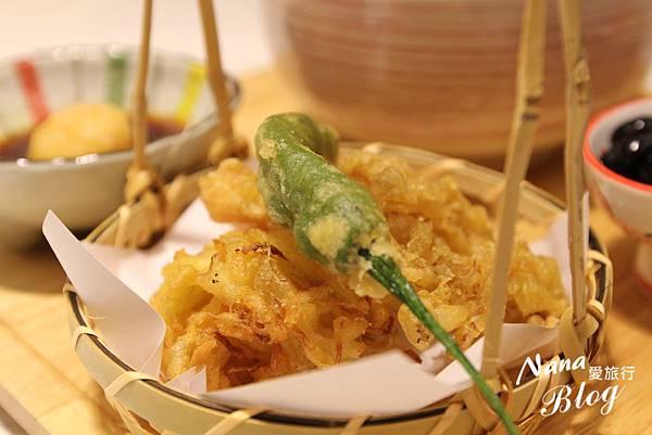 台中梨子咖啡館 親子餐廳 (48).JPG