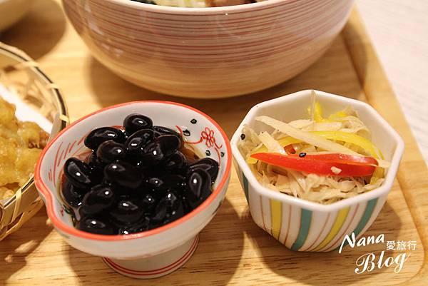 台中梨子咖啡館 親子餐廳 (49).JPG