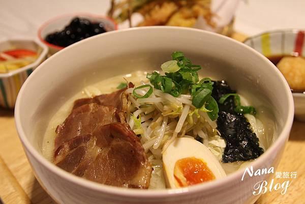 台中梨子咖啡館 親子餐廳 (50).JPG