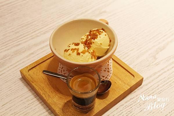 台中梨子咖啡館 親子餐廳 (54).JPG
