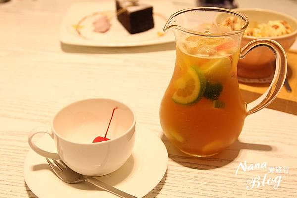 台中梨子咖啡館 親子餐廳 (57).JPG