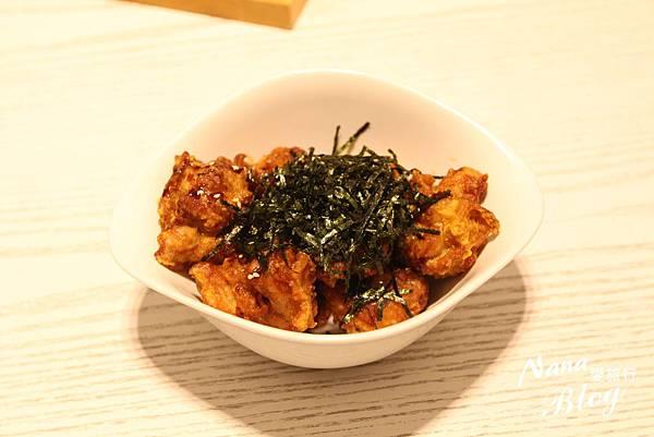 台中梨子咖啡館 親子餐廳 (66).JPG