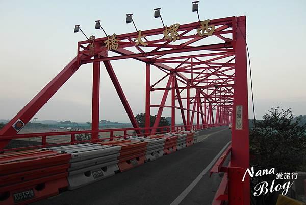 雲林旅遊 西螺大橋 (1).JPG