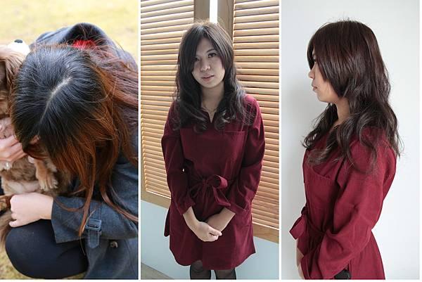 台中 Glitz Hair 美髮 (1).jpg