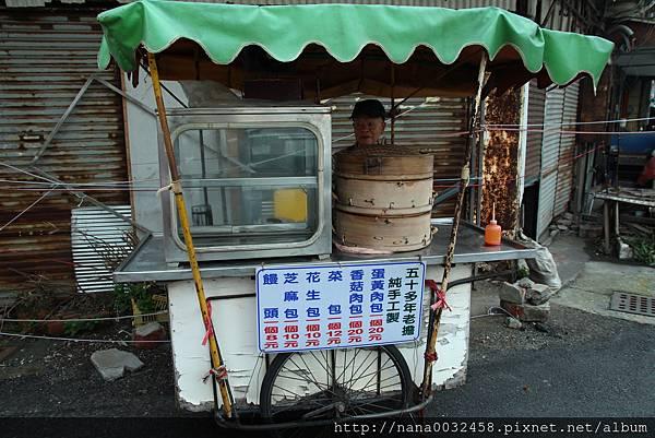 鹿港美食 小吃 (30).JPG