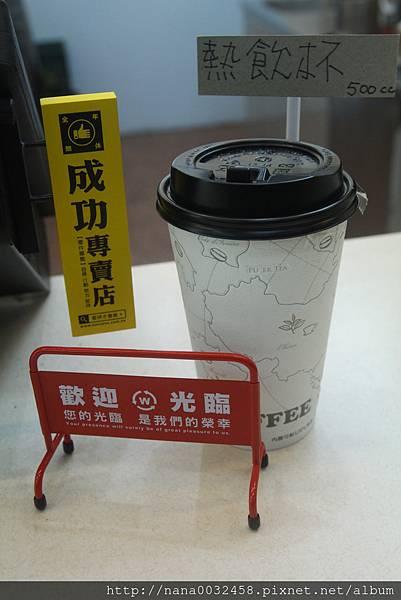 台中逢甲飲料店 台灣雷夢 (48).JPG