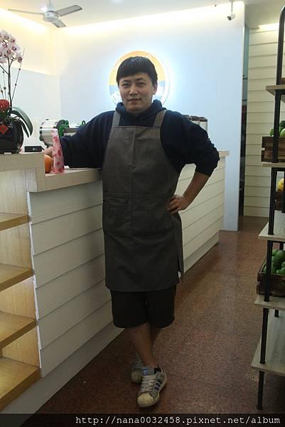 台中逢甲飲料店 台灣雷夢 (49).JPG