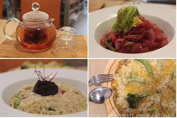 1高雄素食餐廳美食 伊凡的花園.jpg
