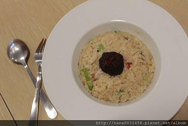 高雄素食餐廳美食 伊凡的花園 (24).JPG