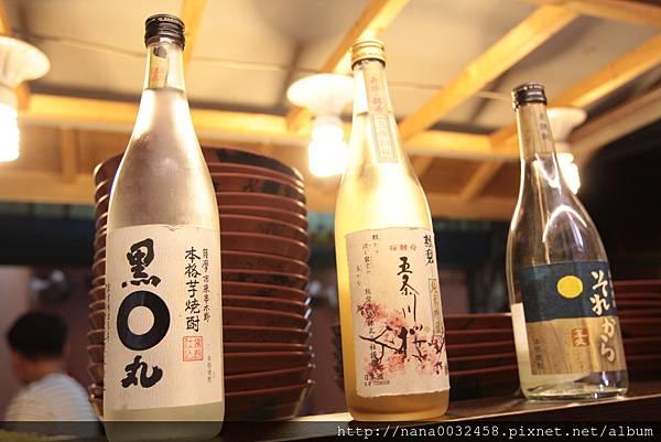 彰化市拉麵店 千菊丸 (4).JPG