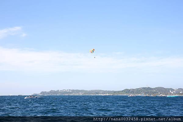 菲律賓 長灘島自由行 (7).JPG