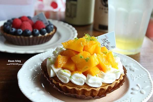 員林甜點 Zaza&butter (1).JPG