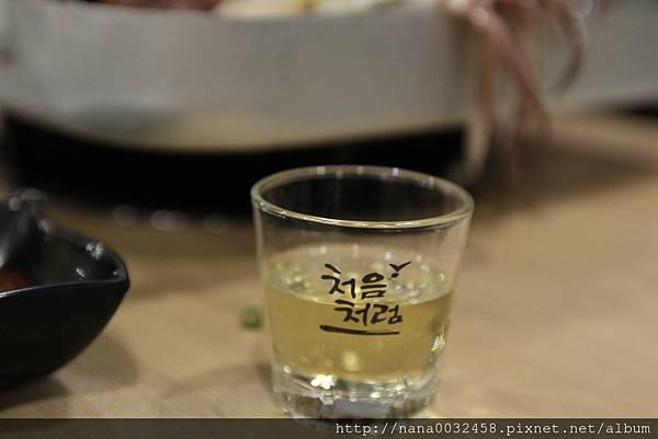 Omaya春川炒雞-苗栗店-韓國釜山-巨無霸海鮮盆 (13).JPG