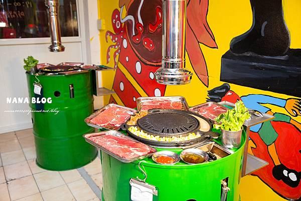 員林韓式料理-站著吃烤肉-站啦夯肉-韓式烤肉 (1).jpg