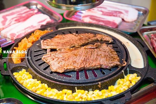 員林韓式料理-站著吃烤肉-站啦夯肉-韓式烤肉 (30).jpg