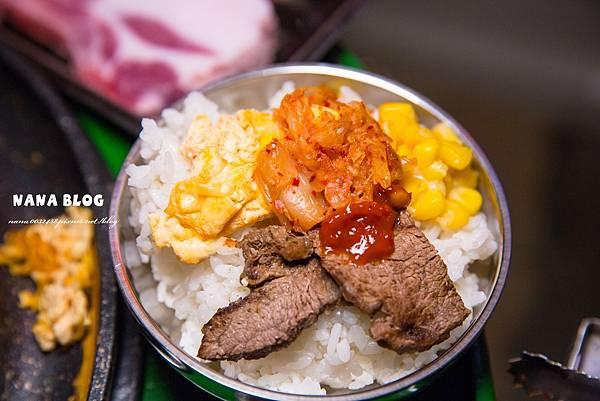 員林韓式料理-站著吃烤肉-站啦夯肉-韓式烤肉 (34).jpg
