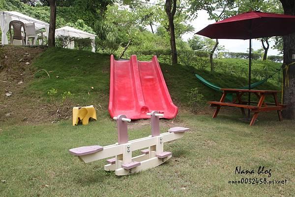 台南寵物游泳池 森 • 呼吸 Jorona Park  (22).jpg