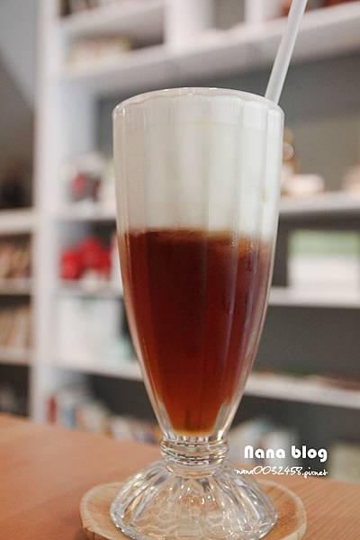 草屯下午茶 咖啡店 甜客思 (14).JPG