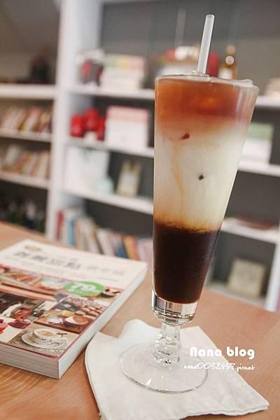 草屯下午茶 咖啡店 甜客思 (15).JPG