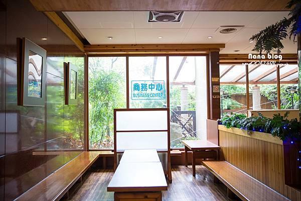 台中太平區谷關泡溫泉二日遊-谷關溫泉大飯店 (11).JPG